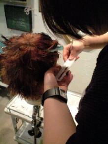 美容師のための【裏教科書】ハイヤマカシ-101117_1925~0001.jpg