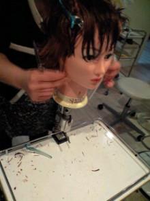 美容師のための【裏教科書】ハイヤマカシ-101117_1925~0003.jpg