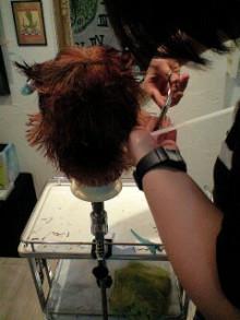 美容師のための【裏教科書】ハイヤマカシ-101117_1925~0002.jpg