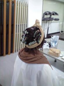 美容師のための【裏教科書】ハイヤマカシ-101122_2022~0001.jpg