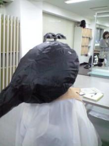美容師のための【裏教科書】ハイヤマカシ-101122_2045~0001.jpg
