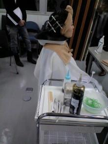 美容師のための【裏教科書】ハイヤマカシ-101122_2058~0001.jpg