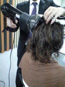美容師のための【裏教科書】ハイヤマカシ-101122_2124~0001.jpg
