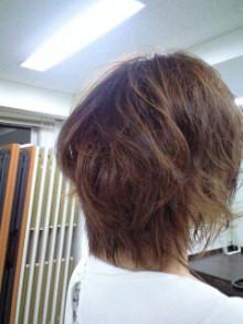 美容師のための【裏教科書】ハイヤマカシ-101122_2132~0001.jpg