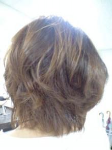 美容師のための【裏教科書】ハイヤマカシ-101122_2132~0002.jpg