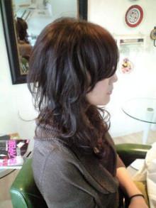美容師のための【裏教科書】ハイヤマカシ-101125_1414~0002.jpg