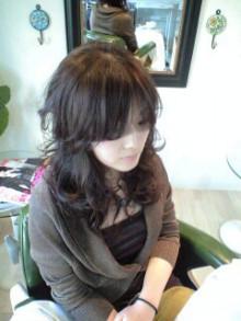 美容師のための【裏教科書】ハイヤマカシ-101125_1415~0001.jpg