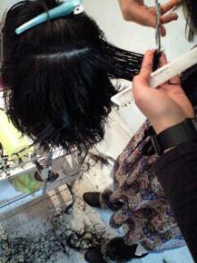美容師のための【裏教科書】ハイヤマカシ-101130_1433~0002.jpg