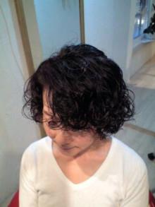 美容師のための【裏教科書】ハイヤマカシ-101203_1510~0001.jpg