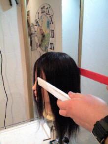 美容師のための【裏教科書】ハイヤマカシ-101201_1715~0001.jpg