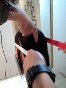 美容師のための【裏教科書】ハイヤマカシ-101201_1715~0002.jpg