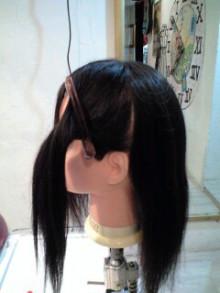 美容師のための【裏教科書】ハイヤマカシ-101201_1718~0001.jpg