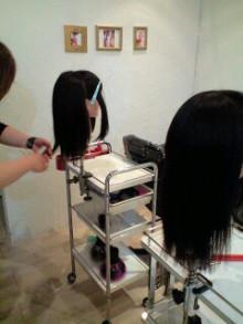 美容師のための【裏教科書】ハイヤマカシ-101201_1722~0001.jpg