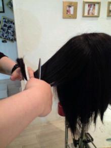 美容師のための【裏教科書】ハイヤマカシ-101201_1738~0001.jpg