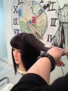 美容師のための【裏教科書】ハイヤマカシ-101201_1743~0001.jpg