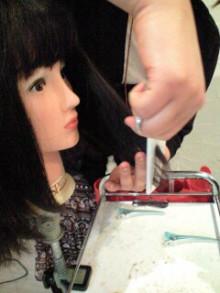 美容師のための【裏教科書】ハイヤマカシ-101201_1802~0001.jpg
