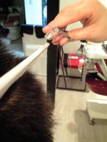 美容師のための【裏教科書】ハイヤマカシ-101207_2041~0001.jpg