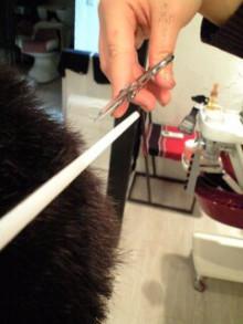 美容師のための【裏教科書】ハイヤマカシ-101207_2041~0002.jpg