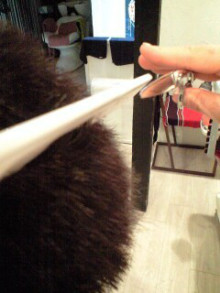 美容師のための【裏教科書】ハイヤマカシ-101207_2042~0001.jpg