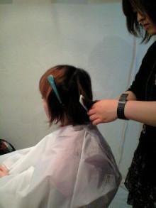 美容師のための【裏教科書】ハイヤマカシ-101208_2103~0002.jpg