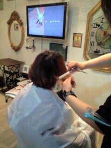美容師のための【裏教科書】ハイヤマカシ-101208_2104~0001.jpg