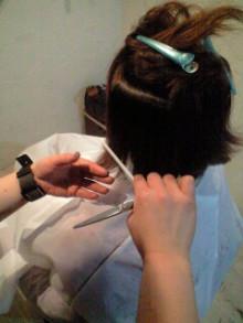 美容師のための【裏教科書】ハイヤマカシ-101208_2107~0001.jpg
