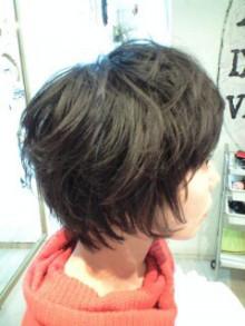 美容師のための【裏教科書】ハイヤマカシ-101212_1329~0001.jpg