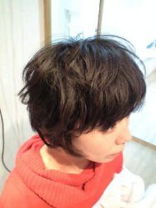 美容師のための【裏教科書】ハイヤマカシ-101212_1329~0002.jpg