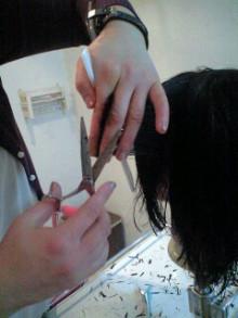 美容師のための【裏教科書】ハイヤマカシ-101218_1025~0001.jpg