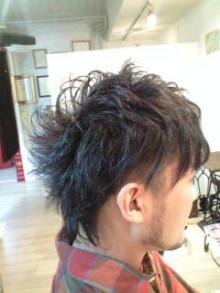 美容師のための【裏教科書】ハイヤマカシ-101222_1845~0002.jpg