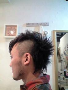 美容師のための【裏教科書】ハイヤマカシ-101222_1845~0001.jpg