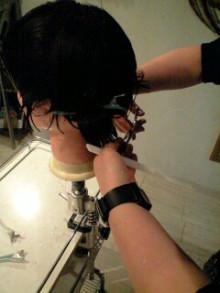 美容師のための【裏教科書】ハイヤマカシ-110111_1931~0001.jpg