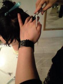 美容師のための【裏教科書】ハイヤマカシ-110111_1936~0001.jpg