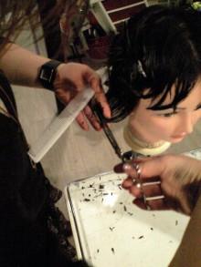 美容師のための【裏教科書】ハイヤマカシ-110111_1940~0001.jpg