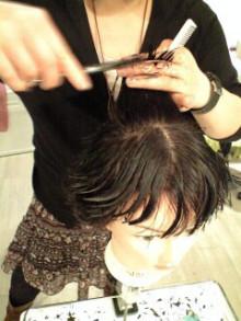 美容師のための【裏教科書】ハイヤマカシ-110111_1945~0001.jpg