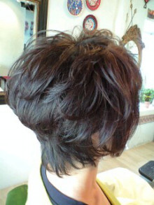 美容師のための【裏教科書】ハイヤマカシ-110203_1353~0001.jpg
