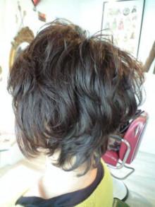 美容師のための【裏教科書】ハイヤマカシ-110203_1354~0001.jpg