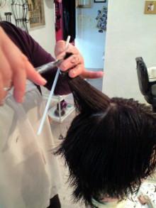美容師のための【裏教科書】ハイヤマカシ-110203_1040~0001.jpg