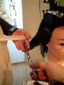 美容師のための【裏教科書】ハイヤマカシ-110203_1041~0001.jpg