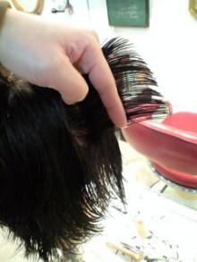 美容師のための【裏教科書】ハイヤマカシ-110203_1043~0001.jpg