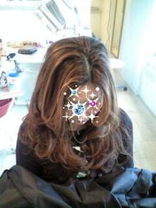 美容師のための【裏教科書】ハイヤマカシ-110302_1255~0001-0001.jpg