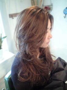 美容師のための【裏教科書】ハイヤマカシ-110302_1253~0001.jpg