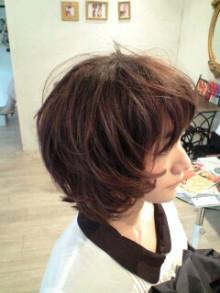 美容師のための【裏教科書】ハイヤマカシ-110223_1410~0001.jpg