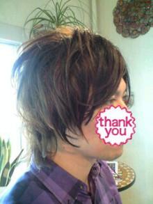 美容師のための【裏教科書】ハイヤマカシ-110420_1255~0002-0001.jpg