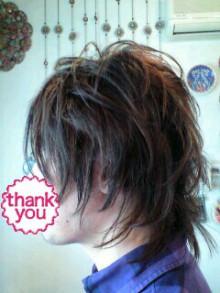 美容師のための【裏教科書】ハイヤマカシ-110420_1255~0003-0001.jpg