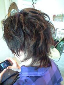 美容師のための【裏教科書】ハイヤマカシ-110420_1259~0001.jpg