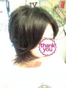 美容師のための【裏教科書】ハイヤマカシ-110526_1250~0002-0001.jpg