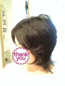 美容師のための【裏教科書】ハイヤマカシ-110526_1251~0001-0001.jpg