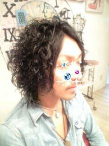 美容師のための【裏教科書】ハイヤマカシ-110527_1922~0002-0001.jpg