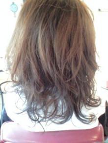 美容師のための【裏教科書】ハイヤマカシ-110529_1246~0002.jpg